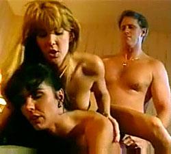 Nina hartleys guide to alternative sex