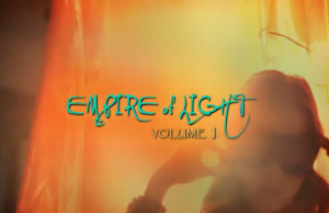 Empire of Light Vol 1