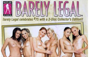 barelylegal75-FULL