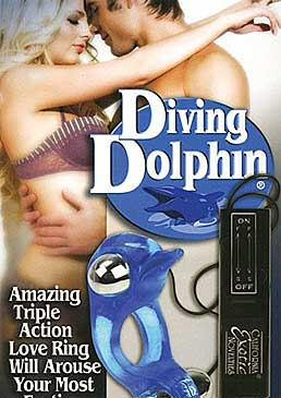 divingdolphin-FULL