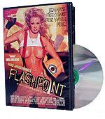 flashpoint-box