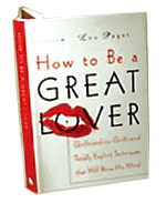 great-lover-book