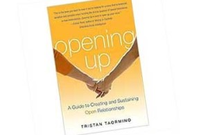 opening-up-FULL