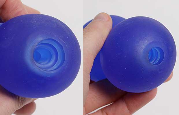 palm-baller-1