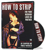 strip-dvd-lrg