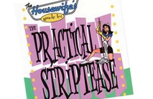 striptease-Full